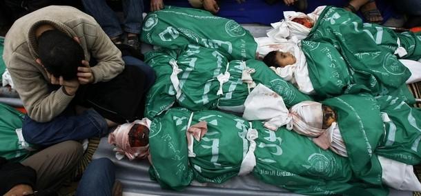 هل ما زلتم تبحثون عن السلام مع هؤلاء القتلة ؟؟؟ والي متي ؟؟؟؟ A168.jpg