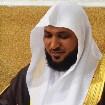 تحميل تلاوة سورة ق للشيخ مشاري راشد العفاسي في صلاة القيام رمضان 1438 هـ  بمسجد الراشد - العديلية - الكويت ليلة 29 رمضان التحميل : mp3 استماع :  يوتيوب :