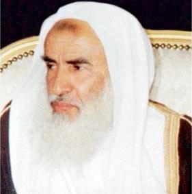 مجموع فتاوى ورسائل فضيلة الشيخ محمد بن صالح... Muhammad-bin-salih-al-uthaimeen